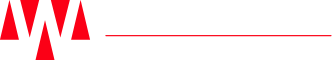 Washington Injury Law - Seattle Attorney